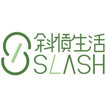 斜槓生活logo.jpg