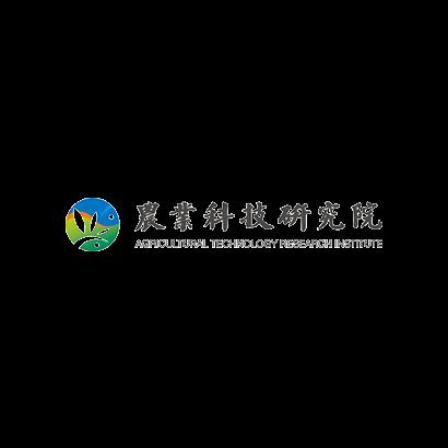 農業科技研究院logo.png