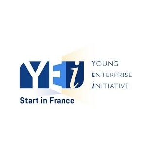 Laureate of YEi France Accelerator Program