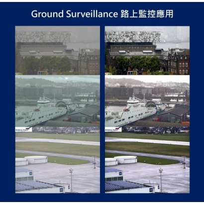 Auto-AI for ground surveillance.jpg